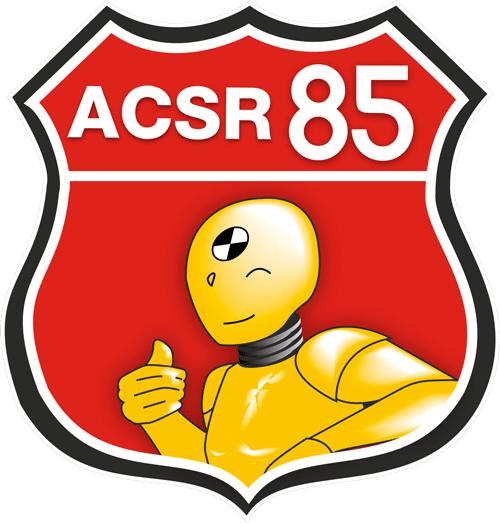 ACSR85